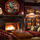 The Rosewood London