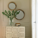 Tips para decorar con flores