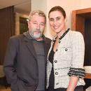 Philippe Starck en Mexico