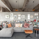 The Art Loft en Hong Kong