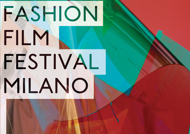 Fashion Film Festival Milano 2015