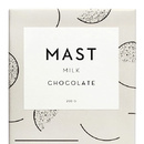 Chocolatería MAST Brothers