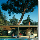 Modernism Rediscovered por Julius Shulman