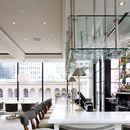 Restaurante The Chase en Toronto