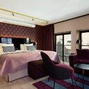 Hotel Haymarket by Scandic