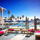 Hotel ME Cabo