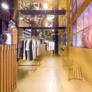 Boutique 24 Kilates en Tailandia