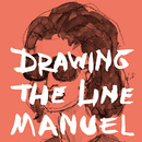 Drawing the line por Manuel Santelices