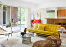 Color Crush: AMARILLO Primrose