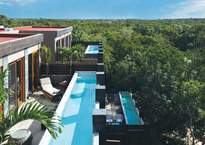 ARTHOUSE Tulum