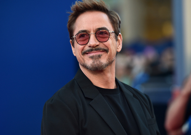 Recorre el hermoso cottage de Robert Downey Jr.