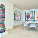 margaret bissu residencia pop art